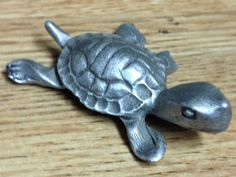 Maryland Mini Turtles, Baby Turtles, Sea Turtles, Turtle Ship, Turtle Love, Turtle Figurines, Delta Zeta, Tortoises, Maryland