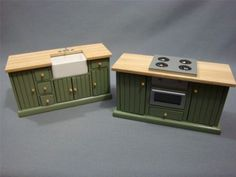 24 Best Hobby Lobby Images Craft Stores Doll House Miniatures