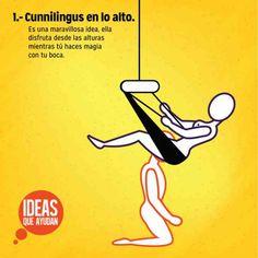 40 Ideas De Columpio Sutra Sutra Columpio Sexualmente