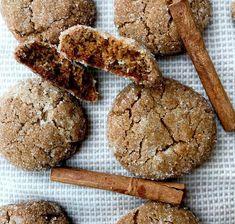 Cookies, Chocolate, Sweet, Food, Coffee, Bakken, Crack Crackers, Candy, Kaffee