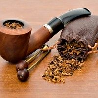 Wooden Smoking Pipes, Tobacco Pipe Smoking, Cigar Smoking, Tobacco Pipes, Good Cigars, Cigars And Whiskey, Alcohol, Pipes And Cigars, Up In Smoke