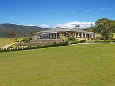 18 Haigh Crescent, Samford Valley, Qld 4520 6 Bedroom House, Built In Wardrobe, Water Tank, Solar Panels, Swimming Pools, Real Estate, Mansions, House Styles, Building