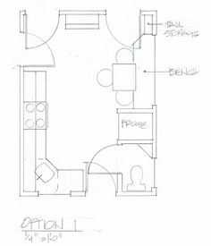 Bathroom Design Vastu Shastra bathroom design vastu shastra http://ift.tt/2rsrnoy | bathroom