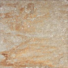 Quartzite Gold