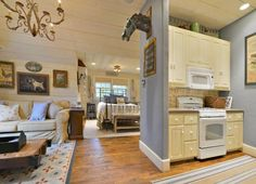 600 sq ft tiny house - Google Search