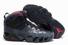 http://www.cheapfrees-tn-au.com/ Nike Jordan 9 #Cheap #Nike #Jordan #9 #Mens #Shoes #High #Quality #Fashion #Online #Sale