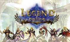 http://www.durmaplay.com/News/birlesmis-sunuculara-ozel-yukleme-etkinligi   Oasis Games'in sevilen MMORPG oyunu Legend Online yepyeni bir yükleme etkinligiyle oyuncularin karsisina çikiyor  Gerek ülkemizde gerekse diger ülkelerde genis bir oyuncu kitlesi tarafindan begenilerek oynanan Legend Online, 28 Eylül Pazartesi gününden 30 Eylül Çarsamba günü saat 23