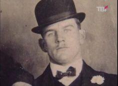 The Real Rose Calvert From Titanic Titanic History Pinterest