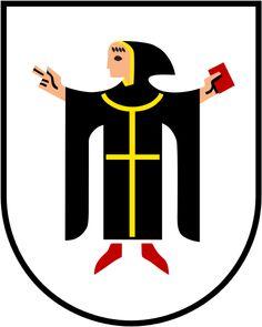Münchner Kindl – Wikipedia