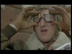 Dva nosaci tankuji super - YouTube Mens Sunglasses, Music, Youtube, Movies, Style, Musica, Swag, Musik, Man Sunglasses