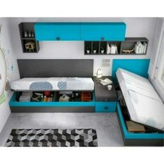 """Discover more information on """"bunk beds for kids room"""". Take a look at our internet site. Girl Room, Girls Bedroom, Bedroom Decor, Sibling Bedroom, Bunk Rooms, Kids Bunk Beds, Kids Room Design, Kids Bedroom Designs, Small Rooms"""