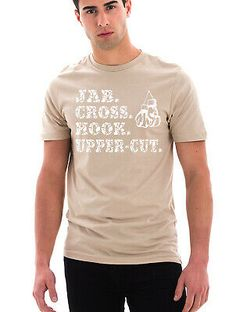 Upper-Cut Red Raglan Hoodie sweater MMA Fighting Boxing Hook Men/'s Jab.Cross