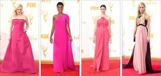 pink - Emmy Awards 2015 - nick na europa