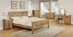broyhill farnsworth bedroom furniture