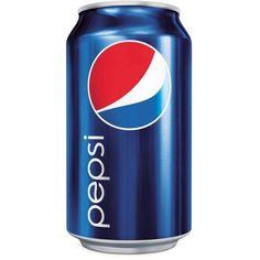 Pepsi patrocinará el espectáculo del medio tiempo del Super Bowl ❤ liked on Polyvore featuring food