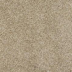 9 Best Dreamweaver Carpets Images In 2014 Carpet