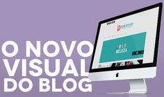 Blog de Moda Brasília | Matheus Fernandes: O novo layout do blog