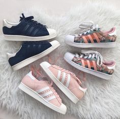 Imagen de adidas, shoes, and fashion