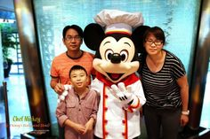 attraction review reviews sunny paradise sauna hong kong