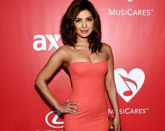 Priyanka Chopra  is one of the popular and hot actress in the bollywood. If you want to set best and beautiful hd wallpapers/photos of Priy...