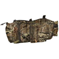 Summit Treestands Front Bag - MO – American Back Road Designs