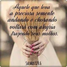 O amor de DEUS: ♥Molhos de alegria♥