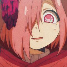 Toilet Boys, Hetalia, Otaku, Manga, Sons, Curry, Aesthetics, Art, Anime Characters