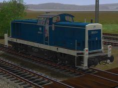 DB 290 023-1