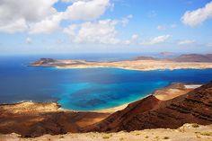 Les îles Canaries hors des sentiers battus
