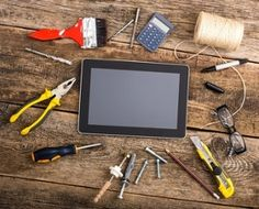 Alles wat je moet weten over de #marketing #tool #BuzzSumo: http://www.heuvelmarketing.com/blog/alles-wat-je-moet-weten-over-de-marketing-tool-buzzsumo #inboundmarketing