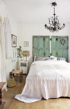 Sigreki Anna Interiors | Style Art Inspiration
