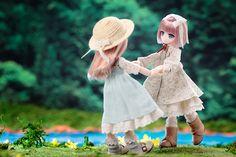 Lil' Fairy ~きぼうのほとり~/リアム_015