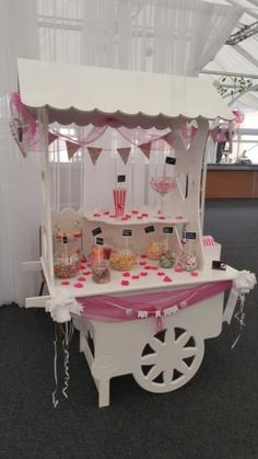 This is a supplier on www.myweddingcontacts.co.uk. You can find great Wedding Ideas on this website - Bar Hire, Beauty Hair and Makeup Ideas, Tiara's and Headwear, Wedding cakes, Candy Carts, Catering, Children's entertainment, Bridal and Bridesmaids Dresses, Flower Girl and Pageboy Wear, Entertainment, Favours and Gifts, Flowers and Table Decorations, Photo Booths and Photographers, Wedding Rings, Invitations and Save the Dates, Suits, Transport, Underwear and Shoes… Candy Cart Hire, Bar Hire, Sweet Carts, Wedding Day, Wedding Rings, Dessert Table, Save The Date, Perfect Wedding, Wedding Cakes