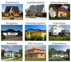 Neubau von Häusern in und um Ratzeburg --> http://immofux-ratzeburg.de/immobilienportal/hausbau/