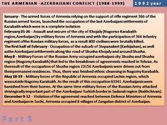 Это называется армянофобией, как армяне сами называют или геноцид против азербайджанцев? Armenia, Armed Forces, Special Forces, Military