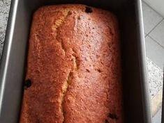 Queque Harina de Coco y Arándanos/ Método Grez/ Cetogénica Receta de Romina - Cookpad Carrot Cake Cheesecake, Comida Keto, Love Food, Banana Bread, Carrots, Meals, Desserts, Drinks, Life