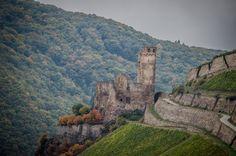 #Germany #Photography #Travel Germany