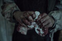 Frankenstein, or the Modern Prometheus by Mary Shelley. Jean Valjean, Michael Fassbender, Olgierd Von Everec, Anders Dragon Age, Half Elf, Layers Of Fear, The Modern Prometheus, Maleficarum, Victor Frankenstein
