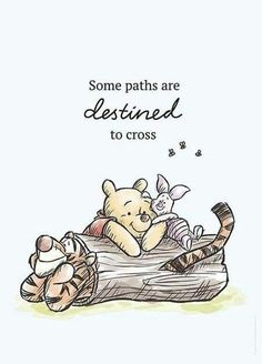 Pooh And Piglet Quotes, Winnie The Pooh Tattoos, Winnie The Pooh Drawing, Cute Winnie The Pooh, Winnie The Pooh Pictures, Cute Disney Wallpaper, Cartoon Wallpaper, Whatsapp Wallpaper, Disney Quotes