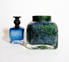 BENNY ANETTE MOTZFELDT 1909-1995 | Collectors Weekly The Collector, Norway, Vases, Glass Art, History, Antiques, Artist, Vintage, Ebay