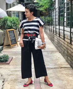 Personal Style, Style Inspiration, Pants, Pictures, Fashion, Trouser Pants, Photos, Moda, Fashion Styles
