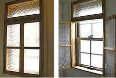 プチDIY内窓・二重窓の作り方☆おしゃれに結露防止 - NAVER まとめ