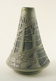 Historic, Contemporary Ohio Pottery At Zanesville Museum Of Art   WOUB