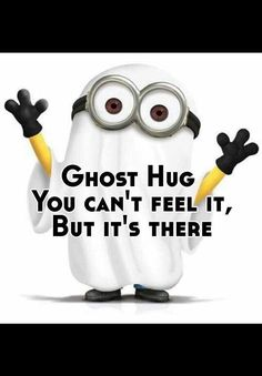 Find images and videos about Halloween and minions on We Heart It - the app to get lost in what you love. Minion Halloween, Halloween And More, Halloween Cartoons, Halloween Ghosts, Halloween Crafts, Happy Halloween, Halloween Decorations, Halloween Stuff, Minions 4