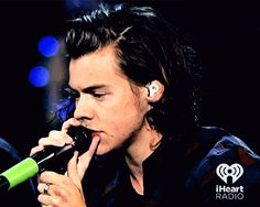 harry styles 2015 gif - Google Search