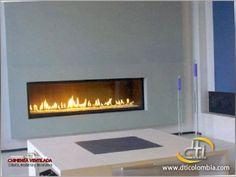 http://www.dticolombia.com/inicio Chimeneas a Gas Ventiladas en Bogotá, Colombia. D.T.I. Colombia. Servicio Técnico, Diseño e Instalación de Chimeneas a Gas Ventiladas. Bogotá, Colombia. Tel : (57-1) 8052257 - 8052269.