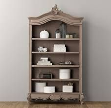 Image result for bookcases