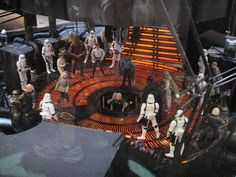 Star Wars: Collectables