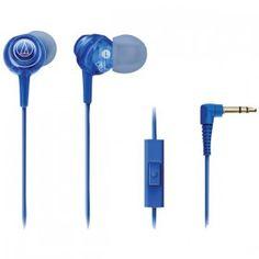 52f9f068cbd Best Noise Cancelling Headphones, Wireless Headphones, Beats Headphones,  Cheap Headphones, In Ear