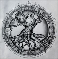 http://fc02.deviantart.net/fs70/i/2012/061/8/f/tree_of_life_tattoo_by_aluc23-d4rgaay.jpg